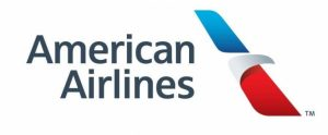 American Airlines Credit Union Business Checking Reviews & Fees