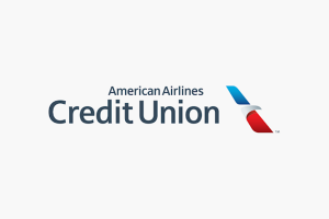 American Airlines Credit Union Reviews