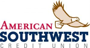 American Southwest Credit Union Business Checking Reviews & Fees