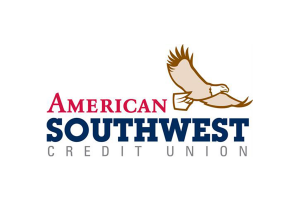 American Southwest Credit Union Reviews