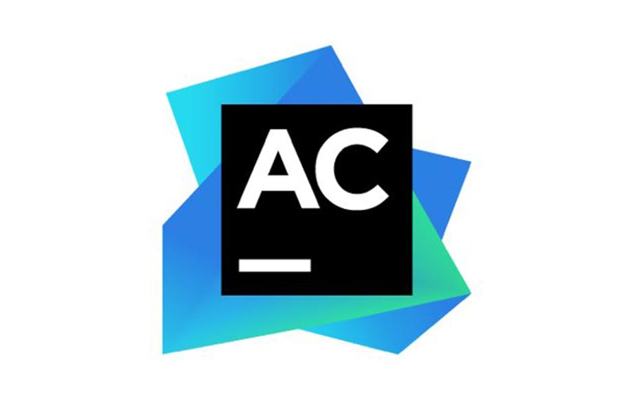 AppCode User Reviews, Pricing, & Popular Alternatives