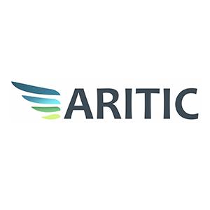 Aritic Mail