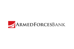 Armed Forces Bank Reviews