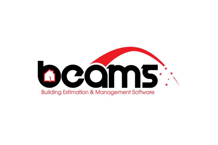 BEAMS User Reviews, Pricing & Popular Alternatives