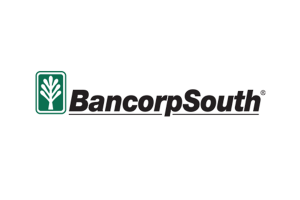 BancorpSouth Reviews