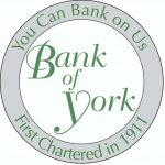 Bank of York Business Checking Reviews & Fees