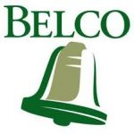 Belco Community Credit Union Business Checking Reviews & Fees