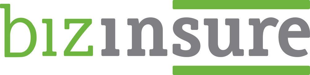 Logo_ BizInsure