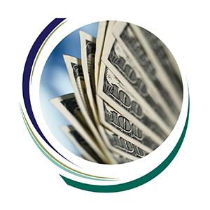 Bottom Line Financial Services Inc.