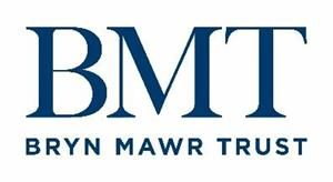Bryn Mawr Trust (BMT) Business Checking Reviews & Fees