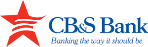 CB&S Bank Business Checking Reviews & Fees