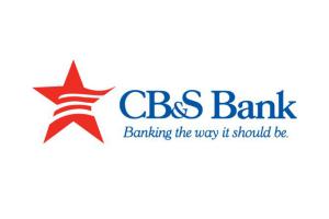 CB&S Bank Reviews