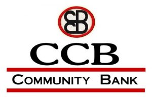 CCB Community Bank Business Checking Reviews & Fees
