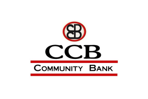 CCB Community Bank Reviews