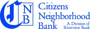 Citizens Neighborhood Bank Business Checking Reviews & Fees