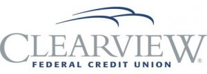 Clearview Federal Credit Union Business Checking Reviews & Fees