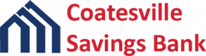 Coatesville Savings Bank Business Checking Reviews & Fees