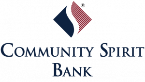 Community Spirit Bank Business Checking Reviews & Fees