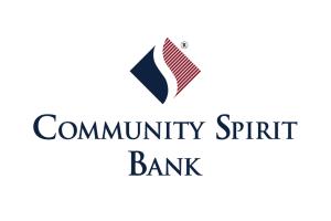Community Spirit Bank Reviews