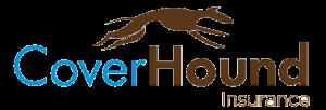 coverhound - business insurance brokers