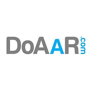 DOAAR