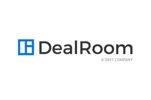 DealRoom reviews