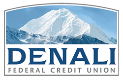 Denali Federal Credit Union Business Checking Reviews & Fees