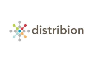 Distribion reviews