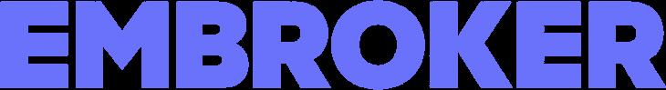 Logo_ Embroker