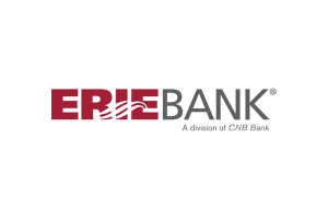 Erie Bank Reviews