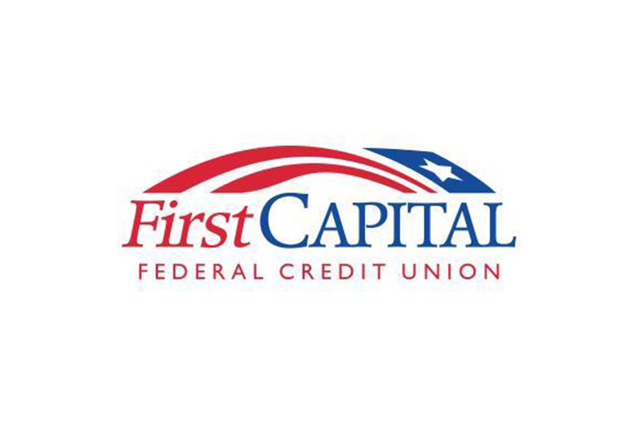First Capital Fcu Loans Review