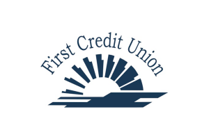 First Credit Union Reviews