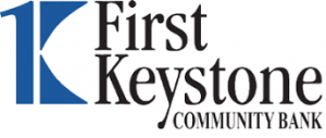 1st keystone bank