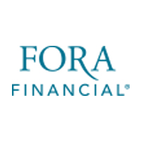 Fora Financial - credit card mistakes to avoid - Tips from the pros