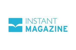 Instant Magazine reviews