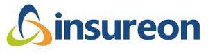 insureon - business insurance brokers
