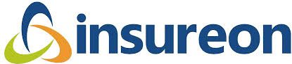 Logo_Insureon