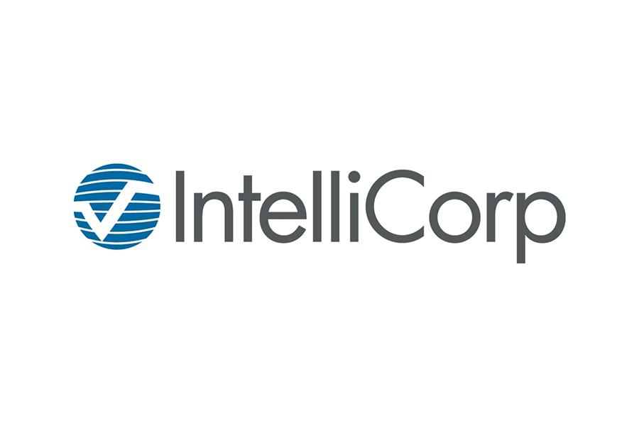 Intellicorp User Reviews, Pricing & Popular Alternatives