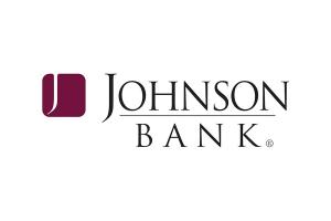 Johnson Bank Reviews