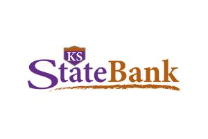 Kansas State Bank Of Manhattan Reviews