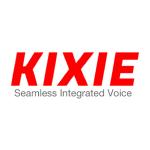 Kixie