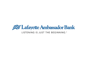 Lafayette Ambassador Bank Reviews