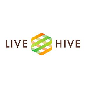 LiveHive