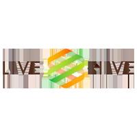LiveHive reviews