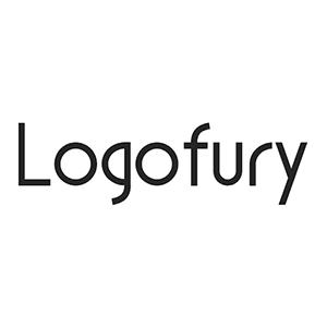 Logofury