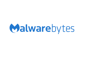 Malwarebytes reviews