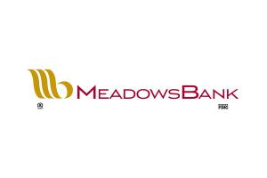 Meadows Bank Reviews