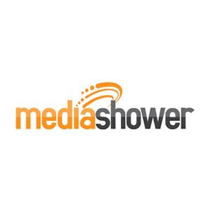 Media Shower