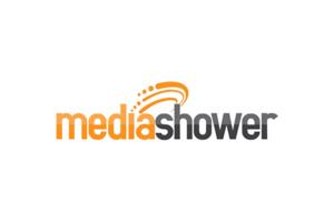 Media Shower Reviews