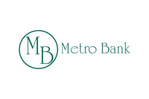Metro Bank Reviews